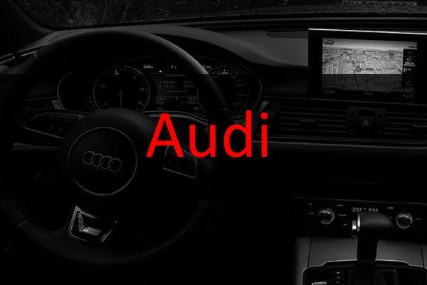 Dieselaffäre – Audi ließ Daten verschwinden