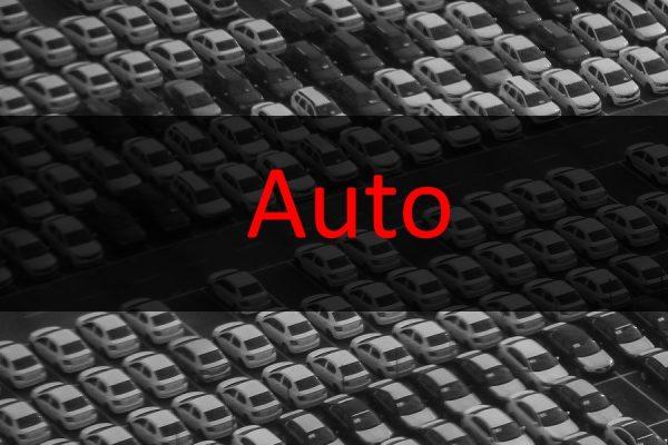 Auto leasen oder kaufen – welches ist die bessere Variante?