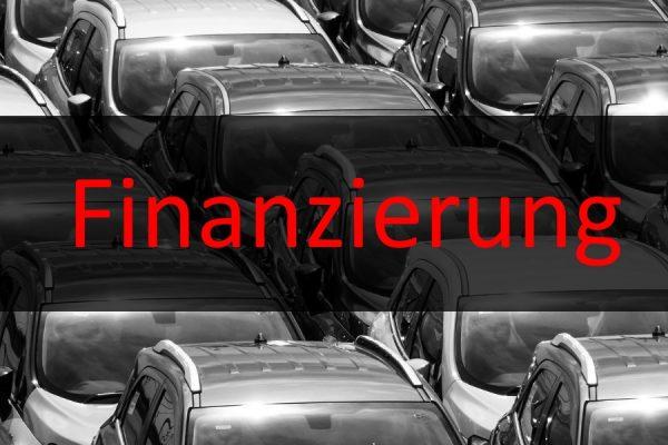 Autofinanzierung – Fahrzeugkauf oder -leasing auf unkomplizierte Art
