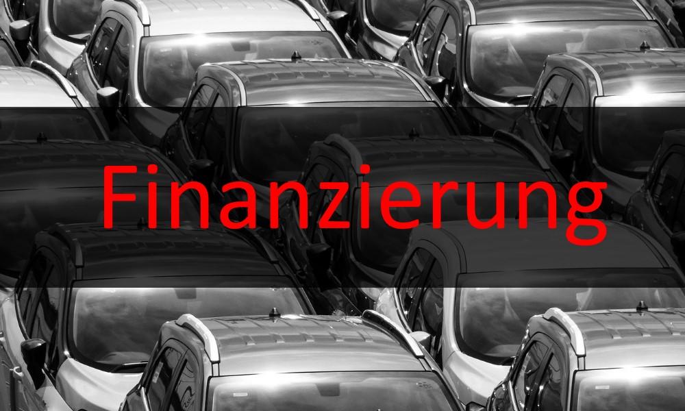 VW Finanzierung – welche Möglichkeiten stehen zur Verfügung?