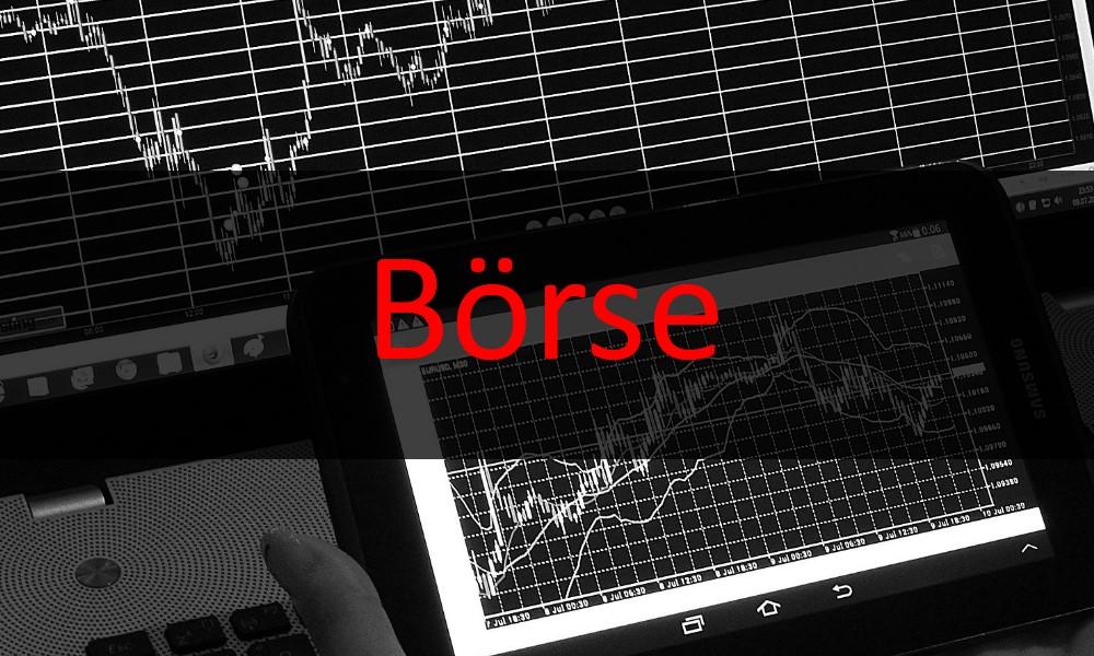 Bitcoin Börsen – Was ist es