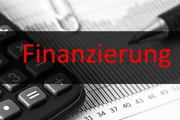 Drucker Finanzierung – Gegenüberstellung von Kauf und Leasing