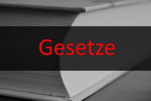 Hessen zielt auf Alleingang: Glücksspiel-Regelungen stehen weiterhin aus