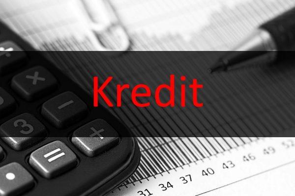 EZB erwartet weiteren Kreditschub
