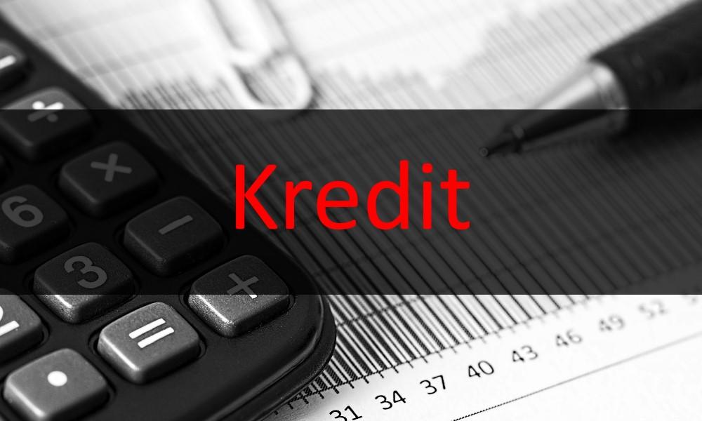 Privatkredit – Für alle Verbraucher eine interessante Lösung