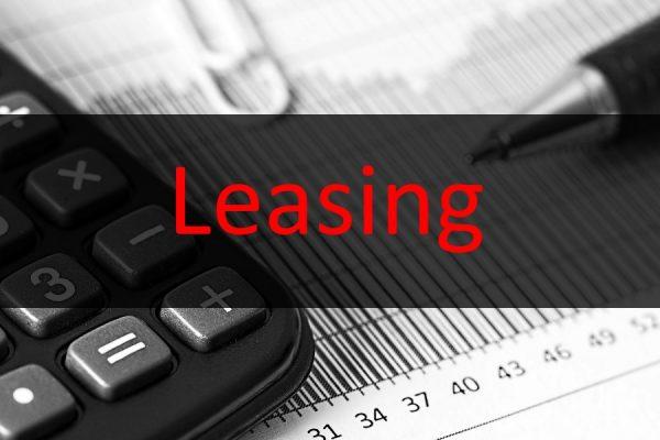 Leasing Angebote – welche verschiedenen Arten gibt es?