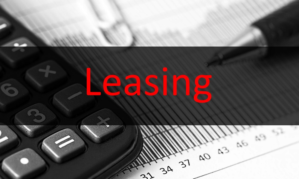 Leasing Recklinghausen