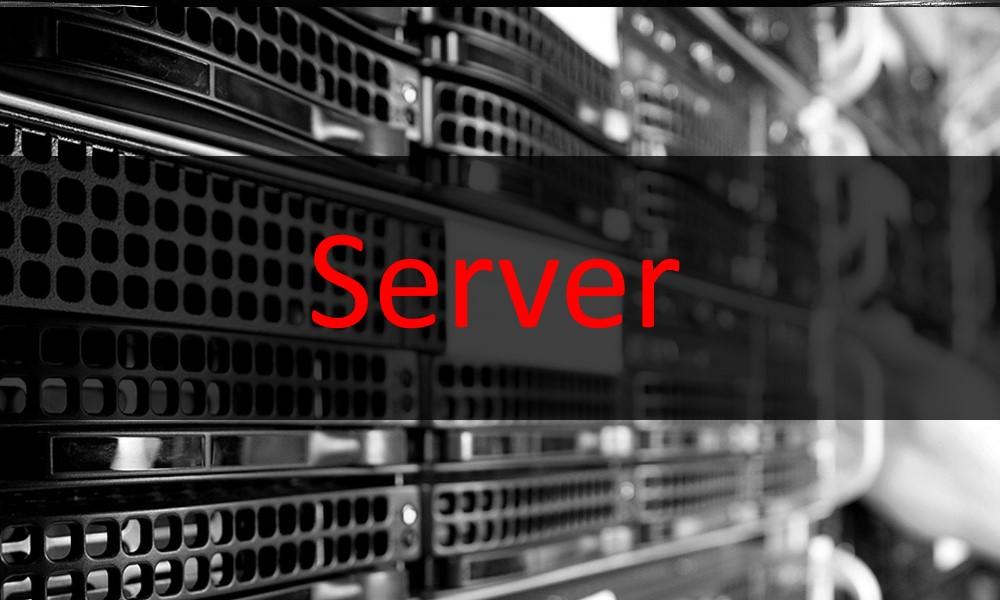 Server Finanzierung: verschiedene Arten für unterschiedliche Ansprüche
