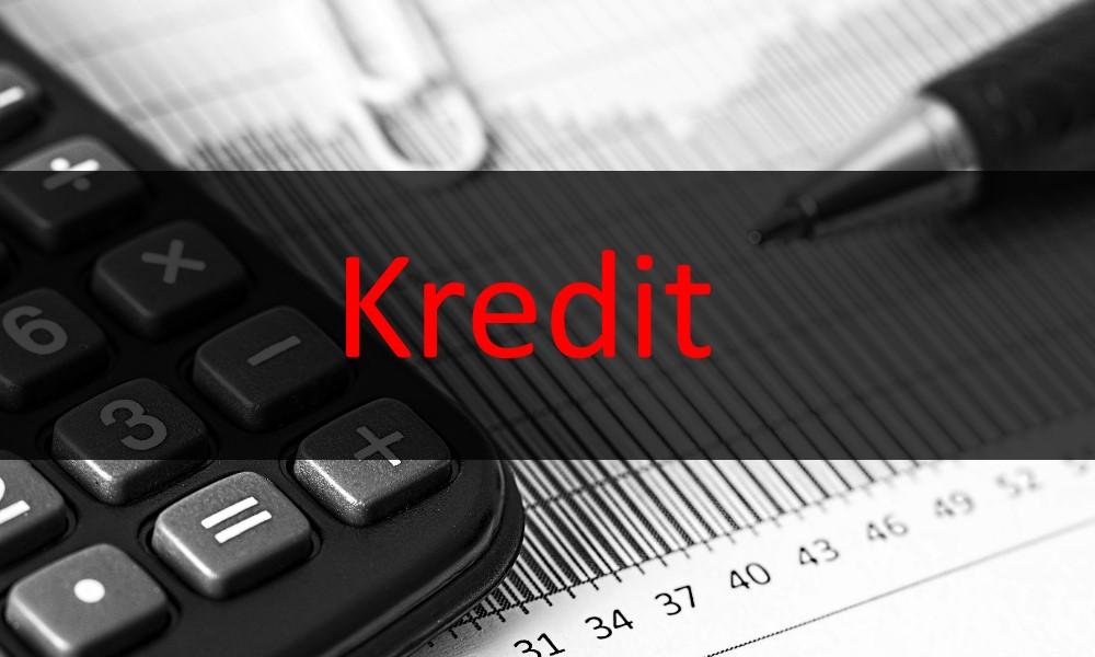 Unternehmenskredit: Infos für Selbstständige, Freiberufler und Firmen