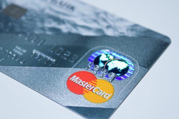 Mastercard-Aktie so gefragt wie lange nicht – Was steckt dahinter?